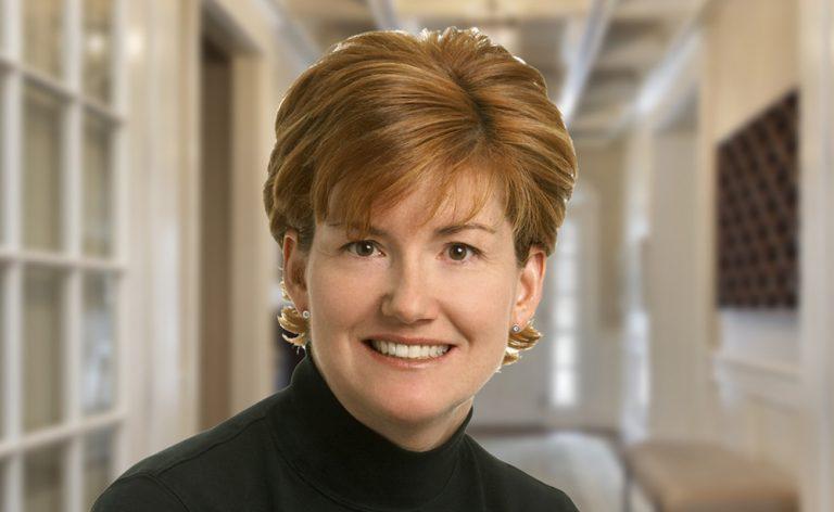 Nathalie Lalonde Goldhar - Sales Representative